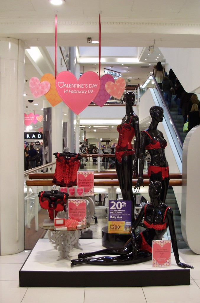 Discuss This Display Happy Valentine S Day I Do Windows