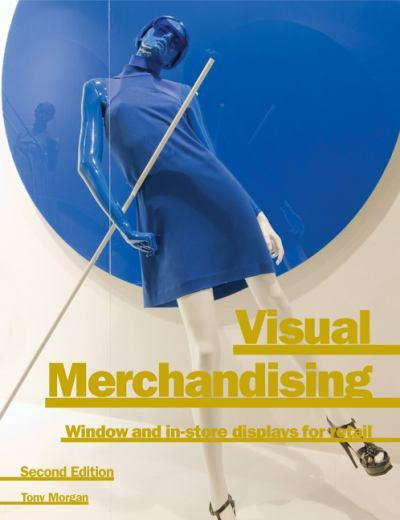 Visual merchandising i do windows - Visual merchandising head office jobs ...
