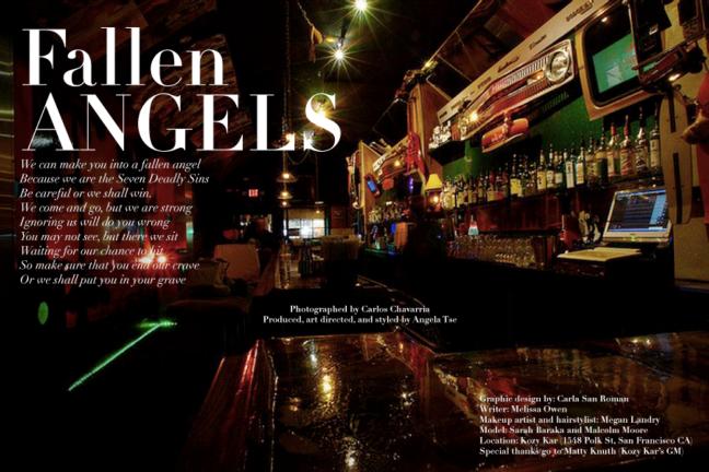 Angela_T_fallen_angel1