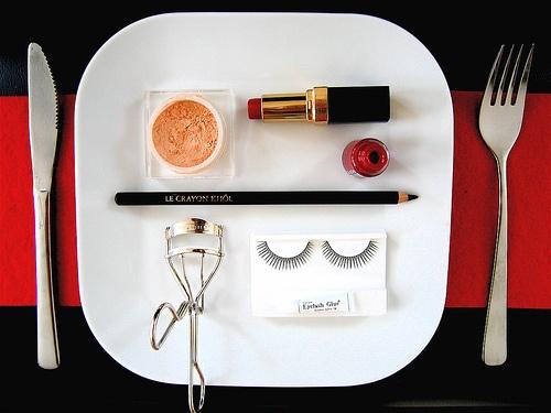 makeup_plate
